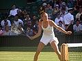 Maria Sharapova Wimbledon 2004.jpg