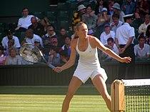 Sharapova match statistics dating