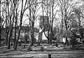 Mariakyrkan - KMB - 16000200128013.jpg