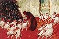 Marianne von Werefkin - Christmas Tree.jpg