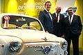 Mariano Rajoy visita la planta de SEAT en Martorell 08.jpg
