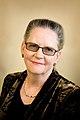 Marie Shroff (Privacy Commissioner).JPG