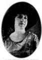 Marie Sidenius Zendt 1922.png