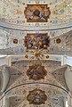 Marienweiher Basilika Decke 923185405.jpg