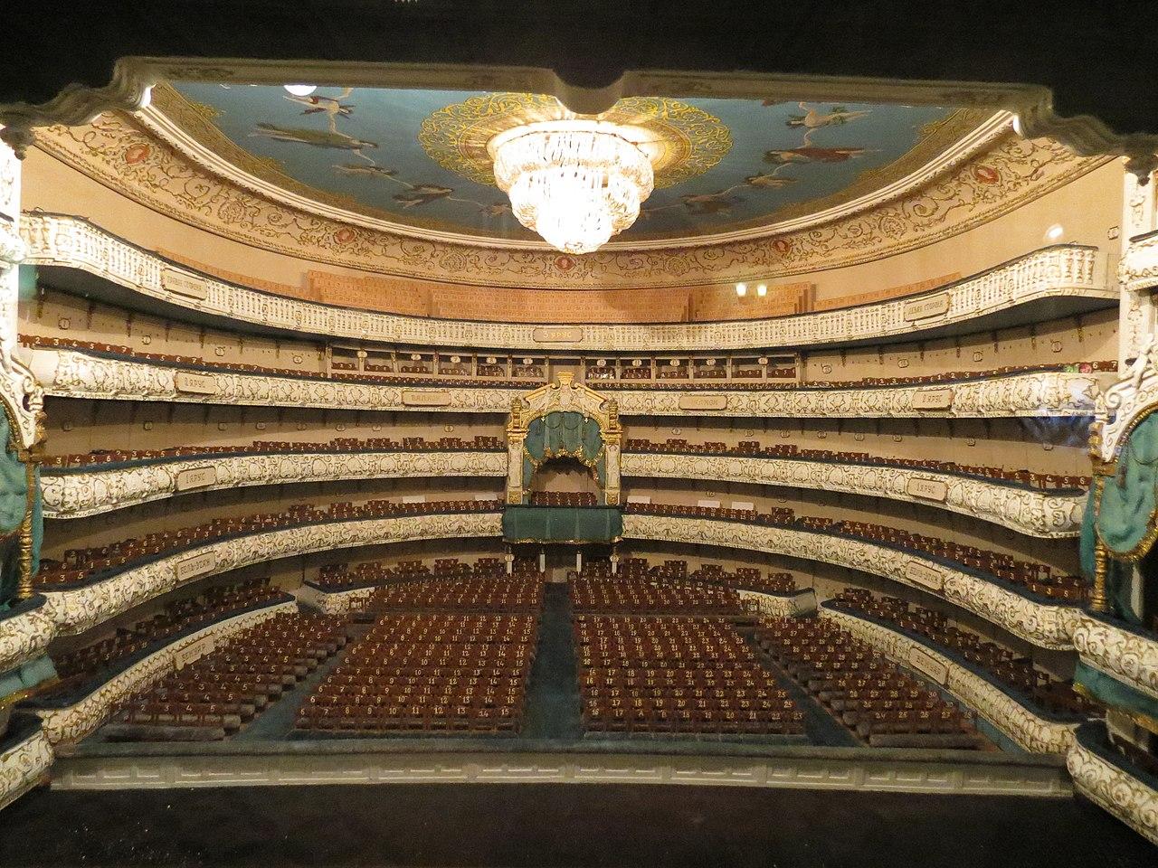 file mariinsky theatre  saint-petersberg  scene jpg