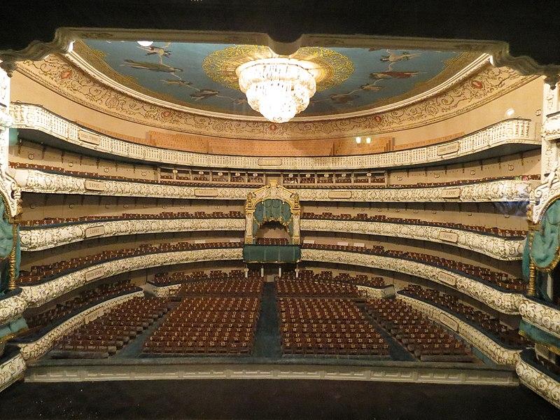 File:Mariinsky theatre, Saint-Petersberg, scene.JPG