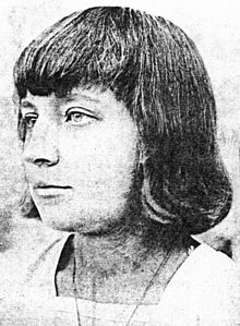 Marina Tsvetaeva 140-190 for collage.jpg