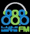 Marina logo (2).png