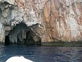 Marine cave.jpg