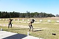 Marines complete live-fire battle-drill training at Fort McCoy 170908-A-OK556-730.jpg