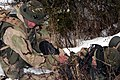 Marines share combat experience with Georgian counterparts DVIDS527998.jpg