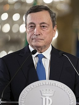 Mario Draghi 2021 (cropped)