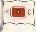 Marion Line company flag.png