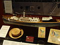 Maritime Museum (6181893779).jpg