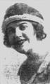 Marjorie Bennett.png