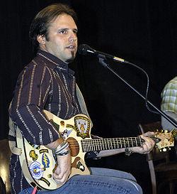 MarkWillsJune2005.jpg