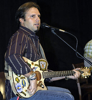 Mark Wills American country music artist