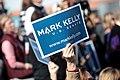 Mark Kelly sign (32261264787).jpg
