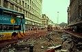 Market Street, Manchester - geograph.org.uk - 733769.jpg