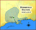 Marksville culture map HRoe 2010.jpg