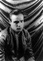 Marlon Brando 1948 3 (retouched).tif
