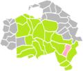 Marolles-en-Brie (Val-de-Marne) dans son Arrondissement.png
