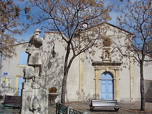 Appartements à vendre dans le 11ème arrondissement de Marseille(13)