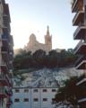 Marseille Bonne-Mère.png