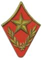 Marshal RKKA 1940-1943.png