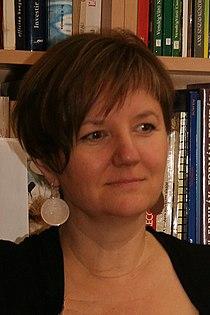 Marta Csabai.jpg