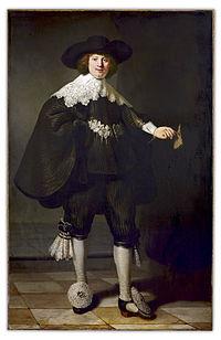Marten Soolmans-Rembrandt.jpg