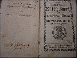 Martin Luther's Catechism of Pastor Fritzsche.jpg