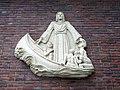 Martinskirche Hamburg-Horn 04.jpg