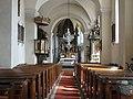Martinskirche Proleb 02.JPG
