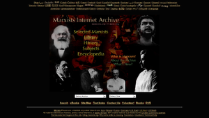 Marxists Internet Archive 20110824.png