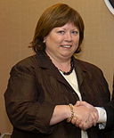 Mary Harney cropped.jpg