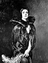 Mary Irene Curzon, Baroness Ravensdale.jpg