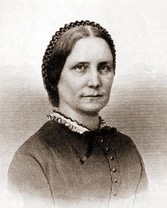 Mary Livermore.jpg