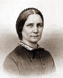 Mary Livermore.jpg