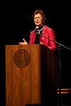 Mary Robinson at University of California, Santa Barbara 2011Oct21.jpg