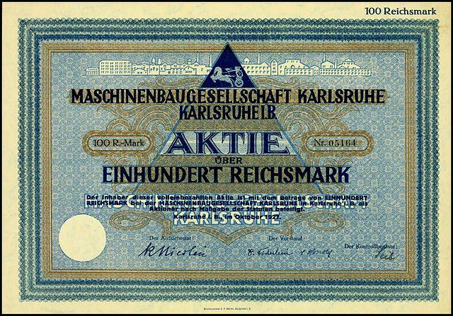 http://upload.wikimedia.org/wikipedia/commons/thumb/e/ec/Maschinenbaugesellschaft_Karlsruhe_1927.jpg/640px-Maschinenbaugesellschaft_Karlsruhe_1927.jpg