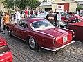 Maserati 3500 GT (7552776656).jpg