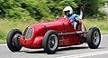 Maserati 6CM (1936) Solitude Revival 2019 IMG 1507.jpg
