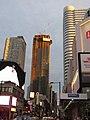 Massey Tower Toronto 2018.jpg