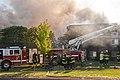 Massive Condominium Complex Fire Prospect Heights Illinois 7-18-18 2622 (29632496948).jpg