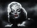 Matías Argudín -Marilyn Monroe-.jpg