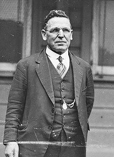 Mat Davidson Australian politician