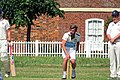 Matching Green CC v. High Beach CC at Matching Green, Essex, England 6.jpg