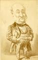 Mathieu-Félix Escoffier - 1803 - 1876.png