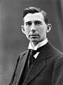 Matias Berqvam, ca. 1915-1925.jpg